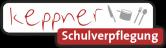 Keppner-Schulverpflegung-Logo