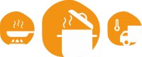 Cook-&-Hold_Icon
